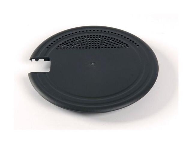 Trangia Multi-disc för 27-kök